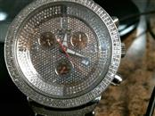 JOE RODEO Gent's Wristwatch MASTER